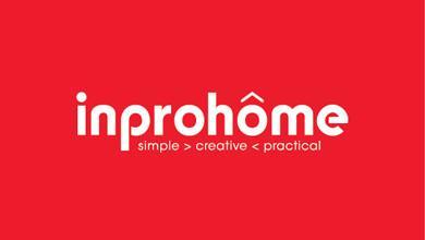 Inprohome Logo