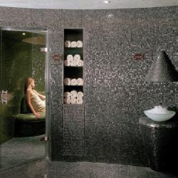 Eka Mosaic Tiles Le Gemme