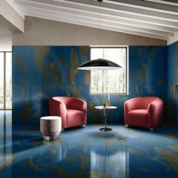 Eka Wall Floor Tiles Cosmic Marble