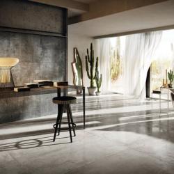 Eka Wall Floor Tiles Grunge Concrete